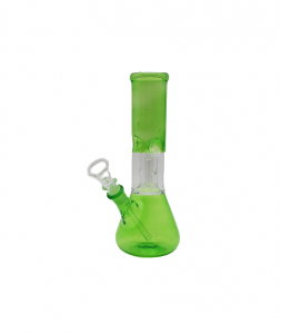 Glass Bongs distributor